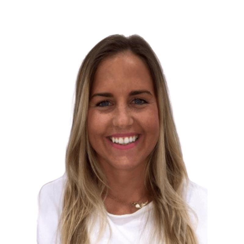 María Isabel Sánchez García ortodoncista dentalpasca