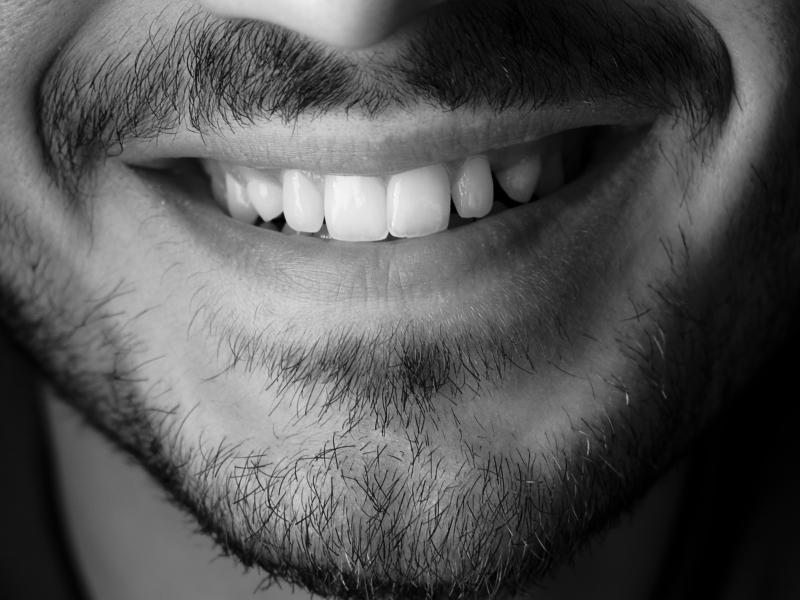 Dentista en Sevilla Dentalpasca